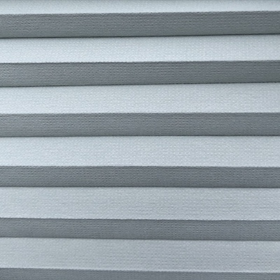 Blockout Honeycomb Blinds Using Slate