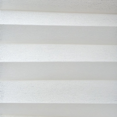 Light Filtering Honeycomb Blinds Using Marshmallow