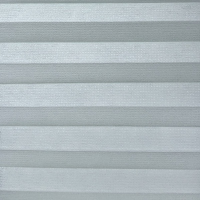 Light Filtering Honeycomb Blinds Using Spearmint