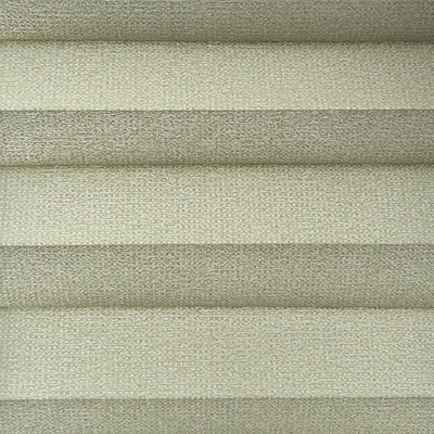 Light Filtering Honeycomb Blinds Using Willow