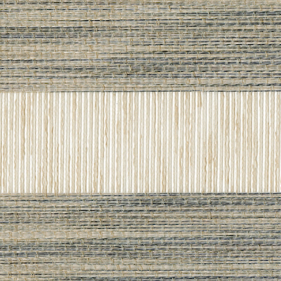 Vision Blinds Portofino Seasalt